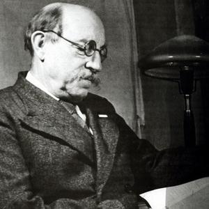 Гонимов Илья Александрович
