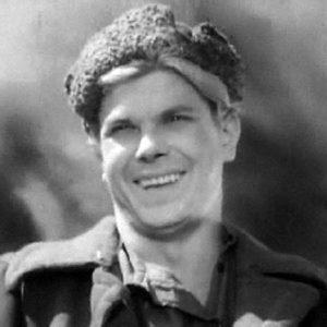 Эдуард Бредун