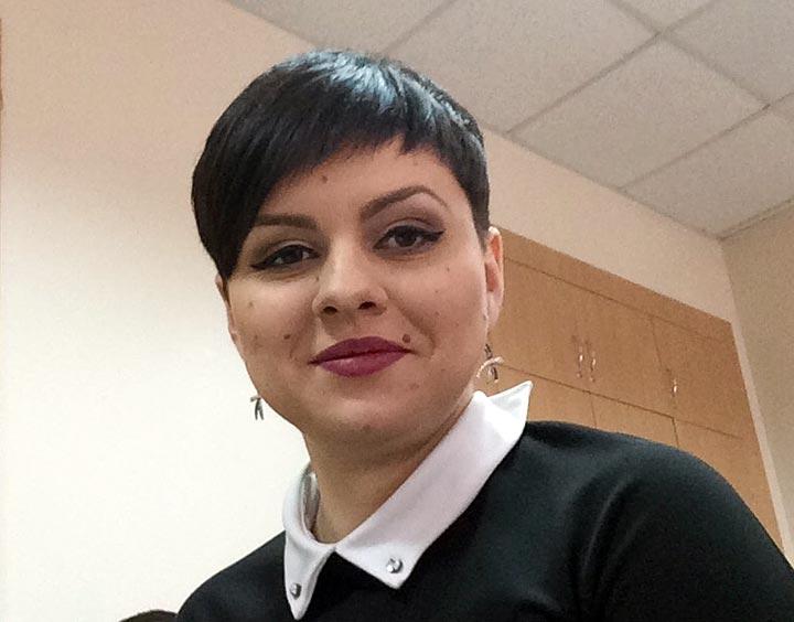 Новая строчка в истории ДНР Мармазов Ру 20 апреля 2017 года в Донецком национальном университете состоялась защита первой в ДНР кандидатской диссертации по истории Республика молодая и да