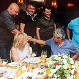 Мармазов-Луческу-Ахметов