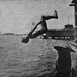 Айвази-Мариуполь-К-спорту-1912
