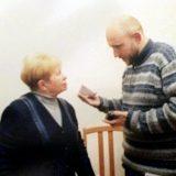 Пахмутова-Мармазов