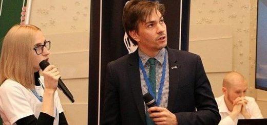 Даниэль Серехидо