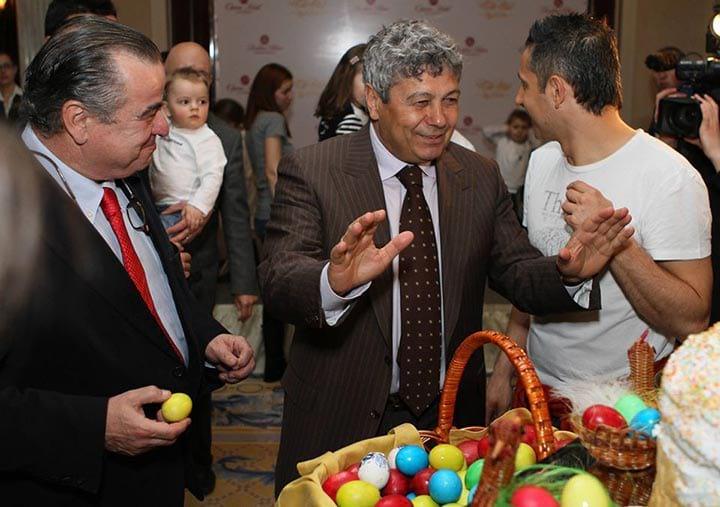 Яйцебой-2010