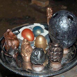 Яйцебой-2020
