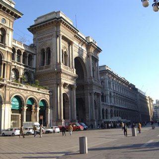 Милан-Шахтер